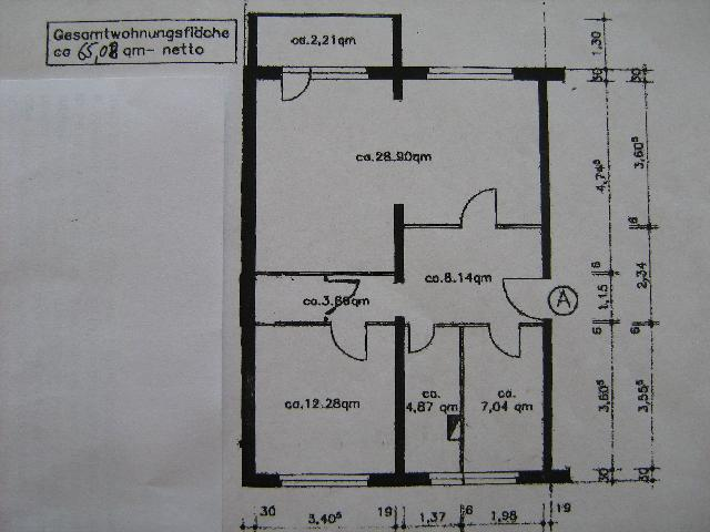 wohnung wismar friedenshof friedrich wolf strasse studenten. Black Bedroom Furniture Sets. Home Design Ideas